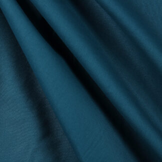 mediumweight-poplin-teal-bloomsbury-square-fabrics-3873
