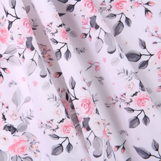 pink-and-grey-floral-cotton-bloomsbury-square-fabrics-3876