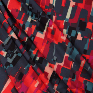 polyester-stretch-jersey-red-green-bloomsbury-square-fabrics-3896