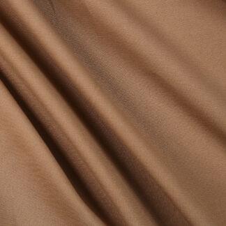 ponte-roma-jersey-camel-bloomsbury-square-fabrics-2785