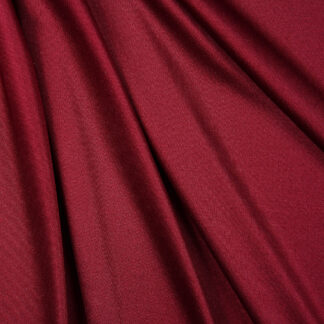 pure-silk-jersey-deep-red-bloomsbury-square-fabrics-3904