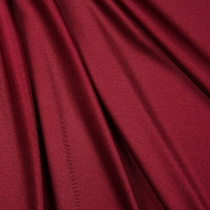 pure-silk-jersey-deep-red-bloomsbury-square-fabrics-3904