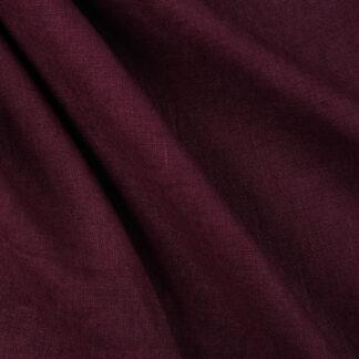 rebecca-linen-berry-bloomsbury-square-fabrics-3894