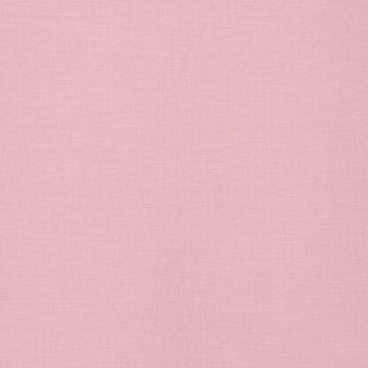 rebecca-linen-bloomsbury-square-fabrics-3920