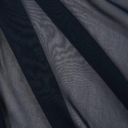 silk-chiffon-dark-blue-bloomsbury-square-fabrics-2488