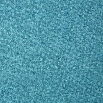 silk-wool-suiting-aquamarine-bloomsbury-square-fabrics-3915