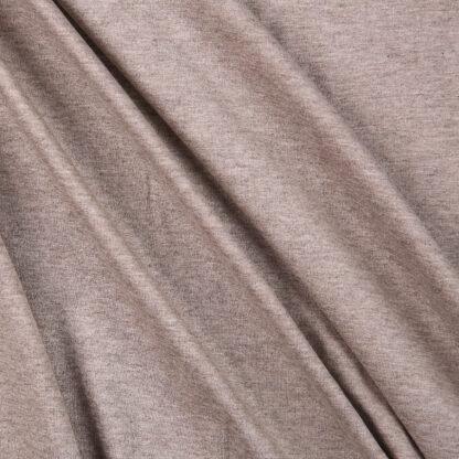 silky-beige-viscose-jersey-bloomsbury-square-fabrics-3886