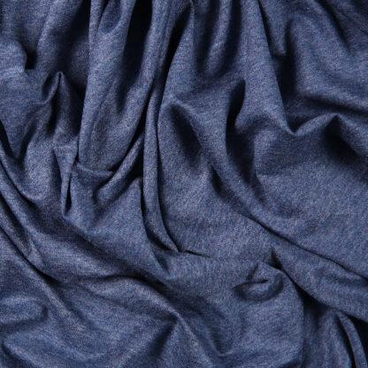 silky-blue-viscose-jersey-bloomsbury-square-fabrics-3891
