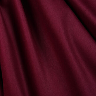 soft-purple-angora-wool-mix-coating-bloomsbury-square-fabrics-3882