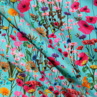 stretch-cotton-vibrant-meadow-bloomsbury-square-fabrics-3907