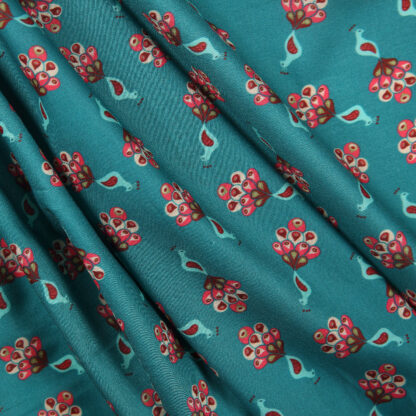 teal-peacock-cotton-bloomsbury-square-fabrics-2301