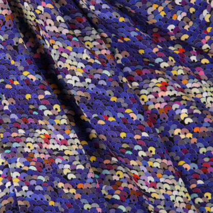 viscose-blue-sequin-print-bloomsbury-square-fabrics-3885
