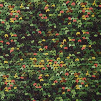 viscose-green-sequin-print-bloomsbury-square-fabrics-3884