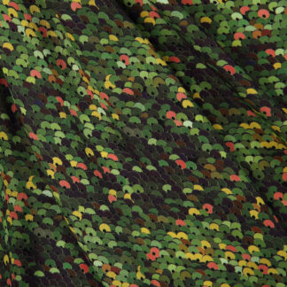 viscose-green-sequin-print-bloomsbury-square-fabrics-3884