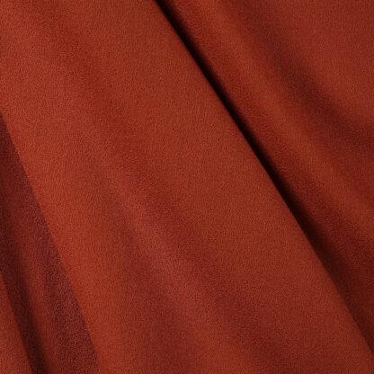 wool-dress-crepe-copper-bloomsbury-square-fabrics-3901