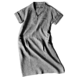 Factory Dress Merchant and Mills 90015