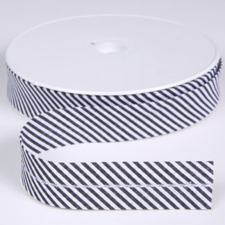 H-80038-bias-stripe-20mm