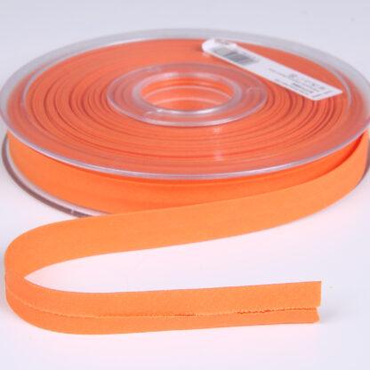 H-80097-bias-orange-12mm