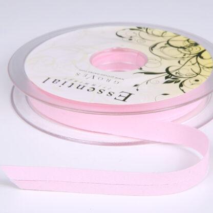 H-80100-bias-pink-12mm