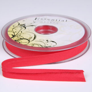 H-80101-bias-red-12mm