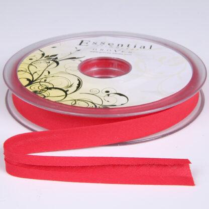 H-80101-bias-red-12mm