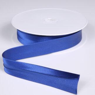 H-80104-bias-satin-blue-20mm