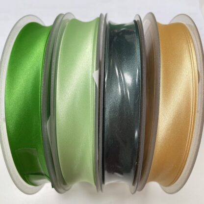 satin-bias-binding-greens