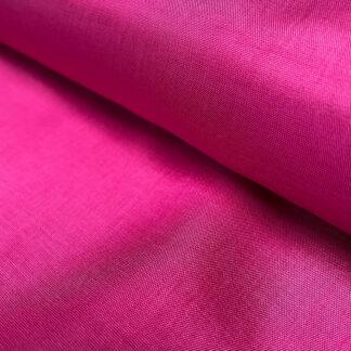 venezia-fuchsia-bloomsbury-square-fabrics-3921