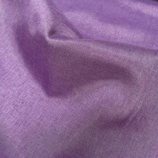 venezia-lilac-bloomsbury-square-fabrics-3924