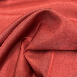 venezia-orange-bloomsbury-square-fabrics-3922