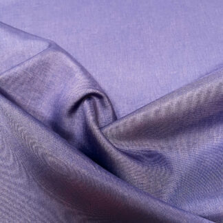 venezia-purple-bloomsbury-square-fabrics1-3925