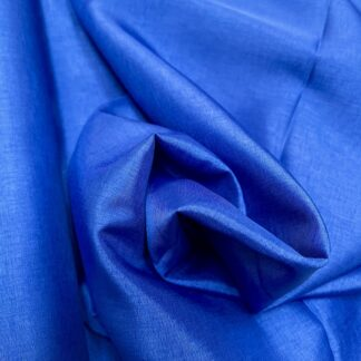 venezia-royalblue-bloomsbury-square-fabrics-3923