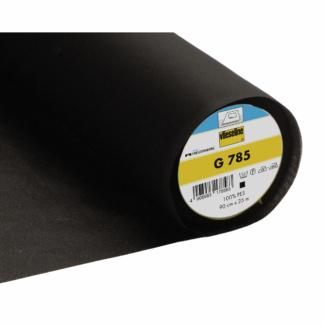 2VG785-80067-interfacing-silk-black