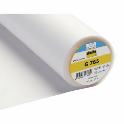 2VG785-80068-interfacing-silk-white