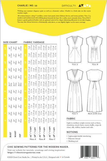 Charlie-caftan-closet-core-90021