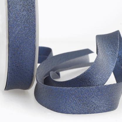 H80130-metallic-bias-blue-23