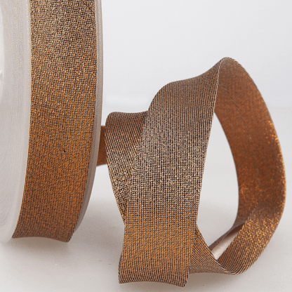 H80131-metallic-bias-bronze-46