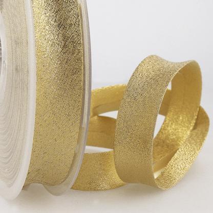 H80132-metallic-bias-gold-03