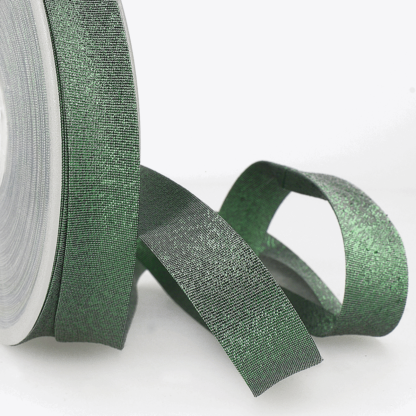 H80133-metallic-bias-green-15