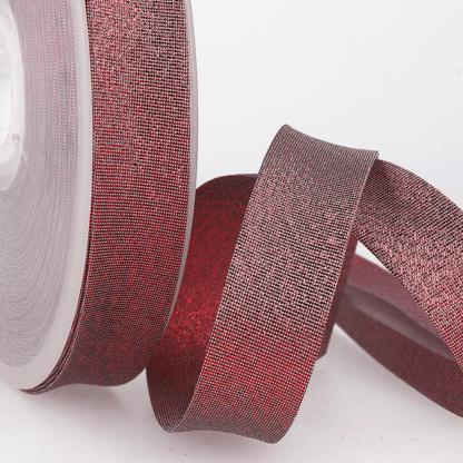 H80134-metallic-bias-red-08