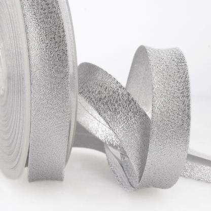H80135-metallic-bias-silver-02
