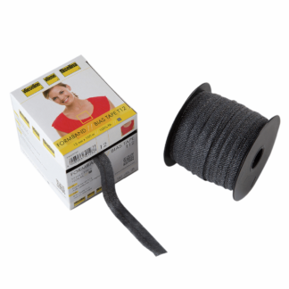 black-80146-T12-tape