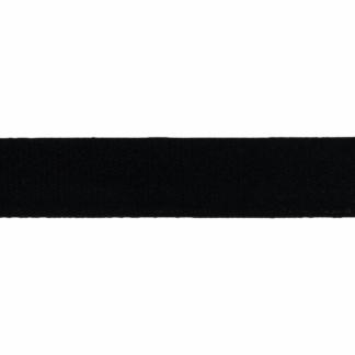 cotton-tape-black-6mm