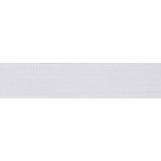 cotton-tape-white-6mm