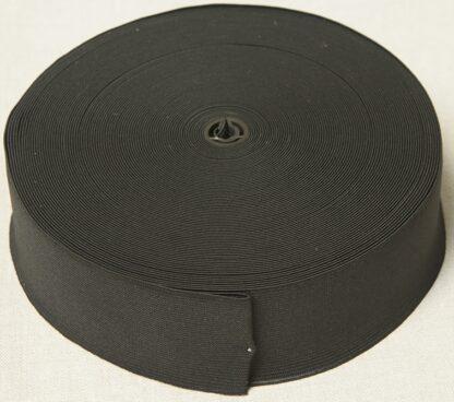 flat-black-elastic-50mm=80141