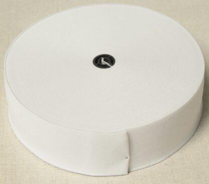 flat-white-elastic-50mm-80142.
