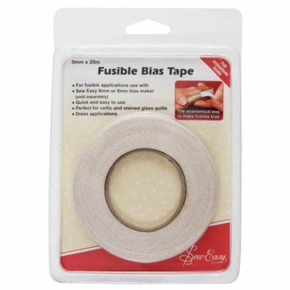 fusible-tape-80144