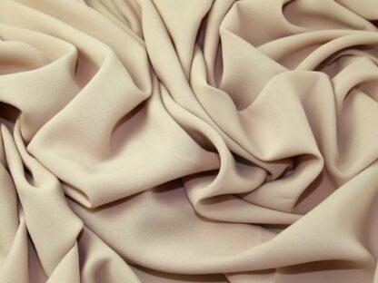 prestige-crepe-champagne-bloomsbury-square-fabrics-3937
