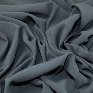 prestige-crepe-gunmetal-bloomsbury-square-fabrics-3922
