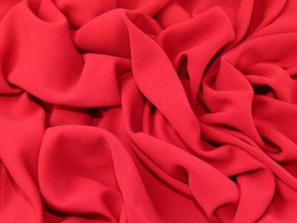 prestige-crepe-red-bloomsbury-square-fabrics-3936